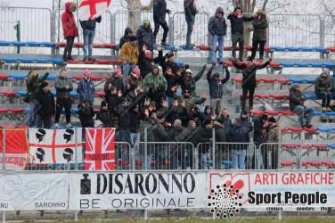 Caronnese-Varese (4)