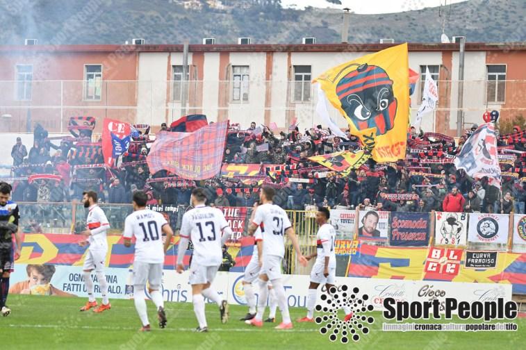Casertana-Cosenza-Serie-C-2017-18-02