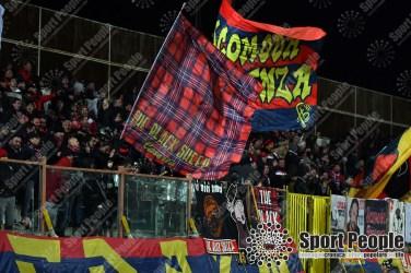 Casertana-Cosenza-Serie-C-2017-18-17