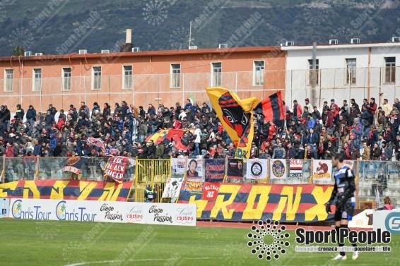 Casertana-Lecce (11)