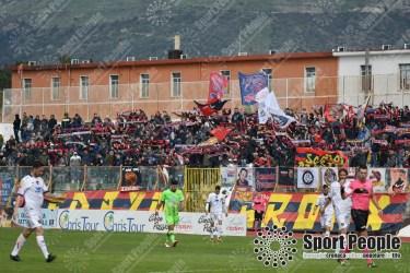 Casertana-Lecce (14)