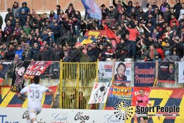 Casertana-Lecce (20)
