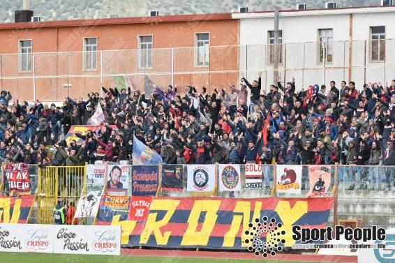 Casertana-Lecce (23)