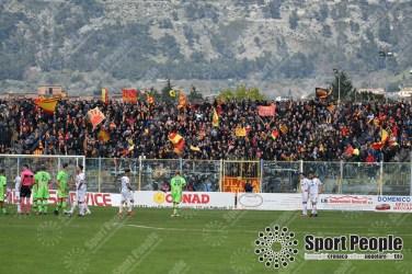 Casertana-Lecce (4)