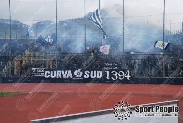 Cavese-Gravina (19)