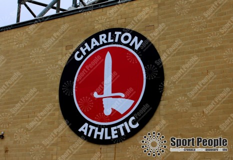 Charlton-Plymouth (6)
