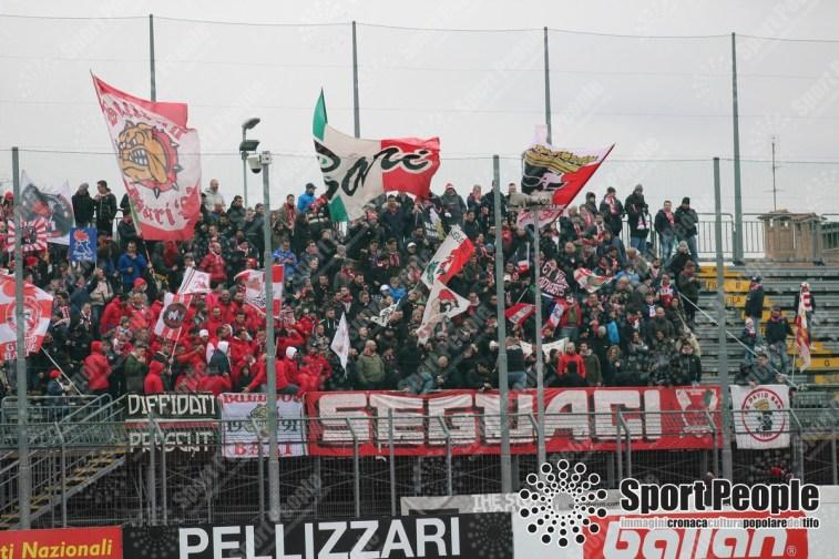 Cittadella-Bari (1)