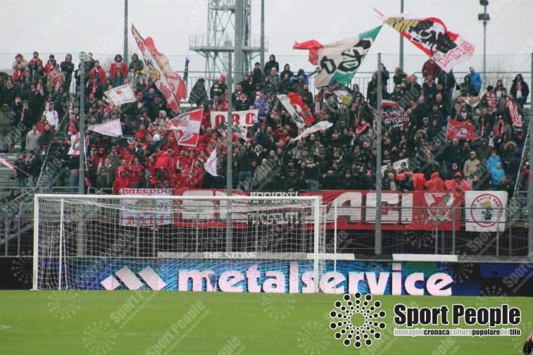 Cittadella-Bari (9)