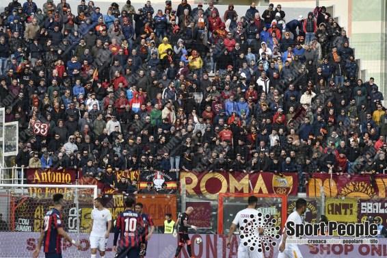 Crotone-Roma (10)