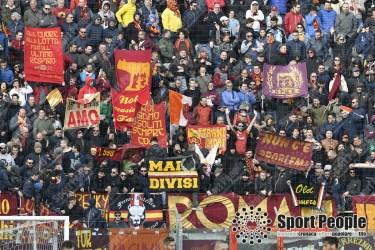 Crotone-Roma (13)