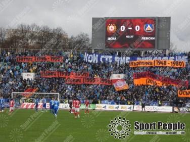 Cska-Levski (13)