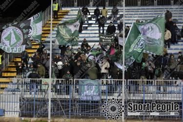 Empoli-Avellino-Serie-B-2017-18-07