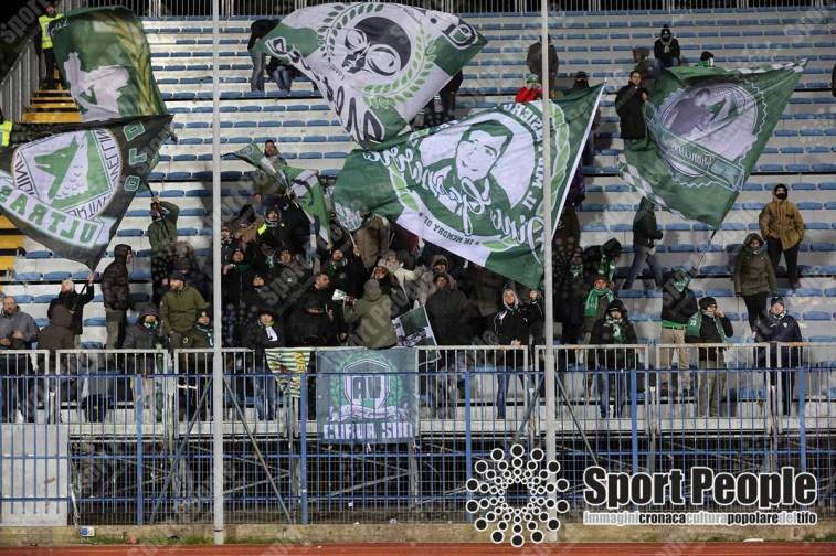Empoli-Avellino-Serie-B-2017-18-09