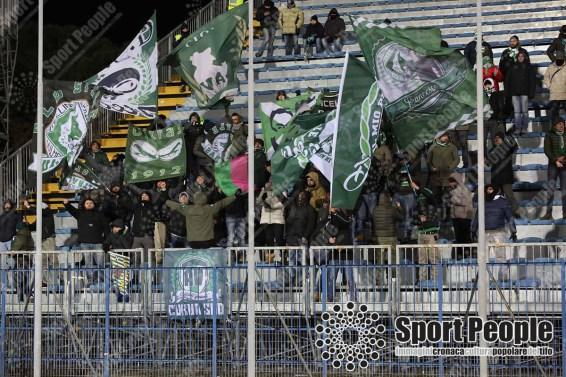 Empoli-Avellino-Serie-B-2017-18-11