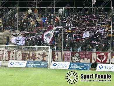 Fano-Reggiana (13)
