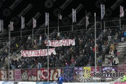 Fano-Reggiana (4)
