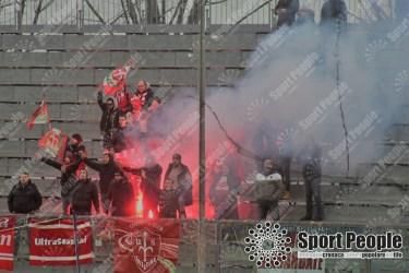 Fermana-Triestina-Serie-C-2017-18-04
