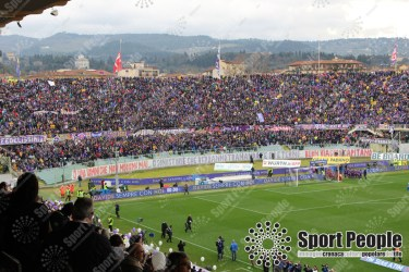 Fiorentina-Benevento-Serie-A-2017-18-03