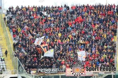Fiorentina-Benevento-Serie-A-2017-18-16