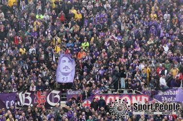 Fiorentina-Benevento-Serie-A-2017-18-18