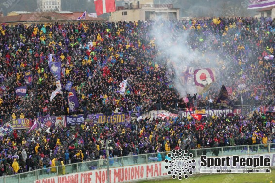 Fiorentina-Benevento-Serie-A-2017-18-22