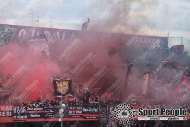 Foggia-Brescia-Serie-B-2017-18-07