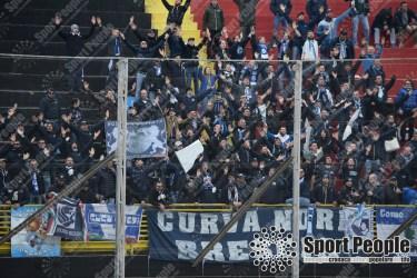 Foggia-Brescia-Serie-B-2017-18-08