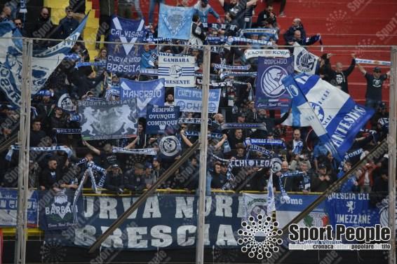 Foggia-Brescia-Serie-B-2017-18-10