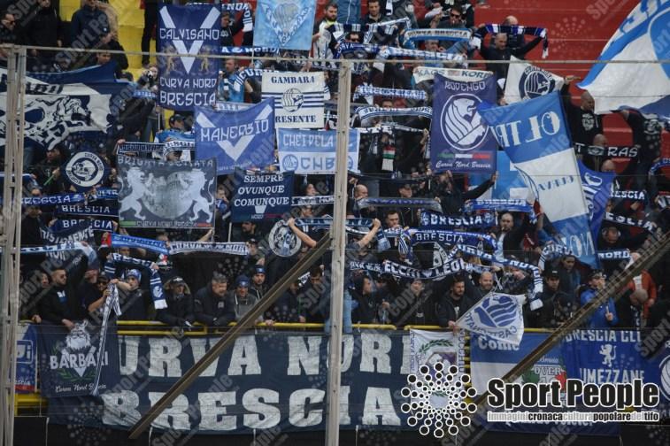 Foggia-Brescia-Serie-B-2017-18-12