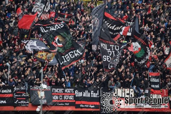 Foggia-Brescia-Serie-B-2017-18-21