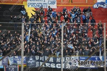 Foggia-Brescia-Serie-B-2017-18-28