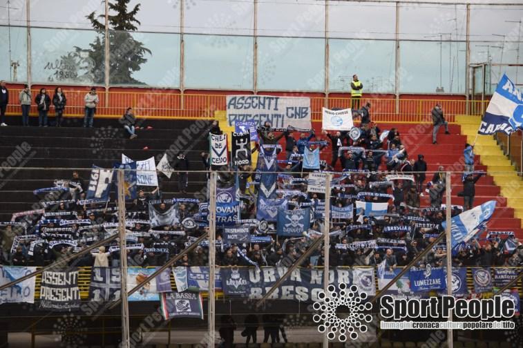 Foggia-Brescia-Serie-B-2017-18-31