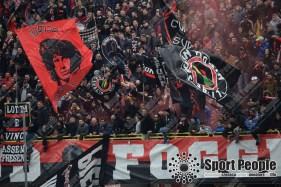 Foggia-Brescia-Serie-B-Curva-Sud-2017-18-06