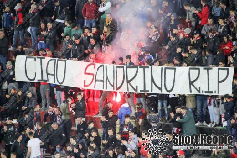 Foggia-Pro-Vercelli-Serie-B-2017-18-12