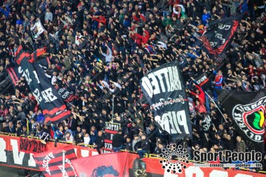 Foggia-Pro-Vercelli-Serie-B-2017-18-25