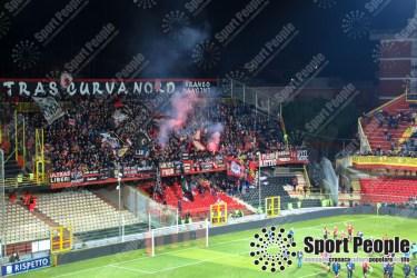 Foggia-Pro-Vercelli-Serie-B-2017-18-30