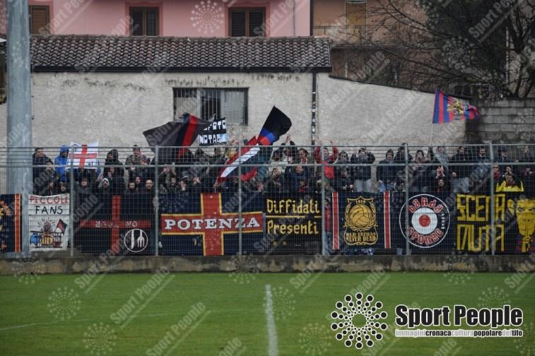 Francavilla-Potenza (1)