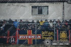 Francavilla-Potenza (10)