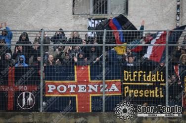 Francavilla-Potenza (4)