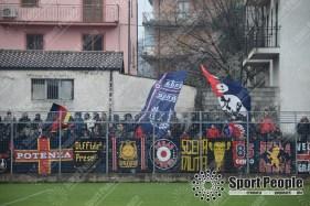 Francavilla-Potenza (7)