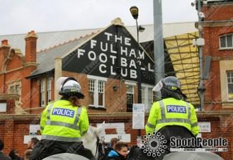 Fulham-Qpr (1)