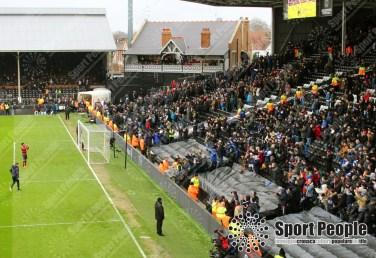 Fulham-Qpr (15)