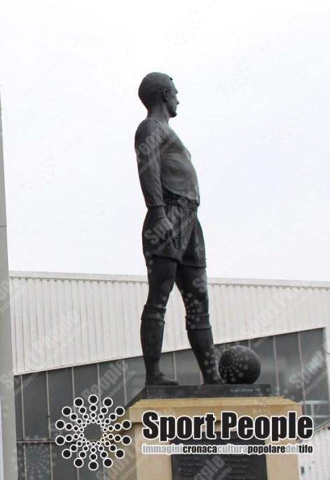 Fulham-Qpr (4)