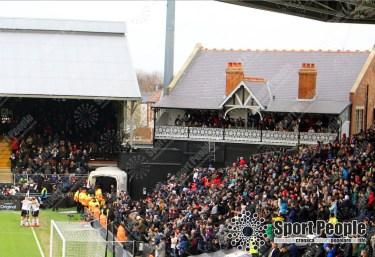 Fulham-Qpr (9)
