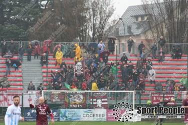 GIana-Erminio-Livorno-Serie-C-2017-18-02