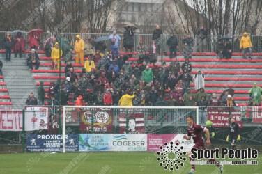 GIana-Erminio-Livorno-Serie-C-2017-18-04