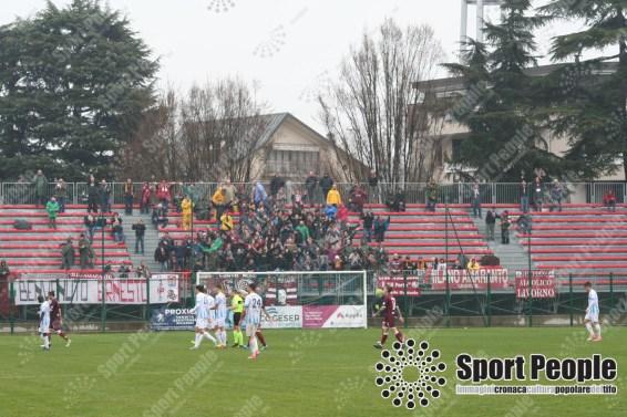 GIana-Erminio-Livorno-Serie-C-2017-18-11