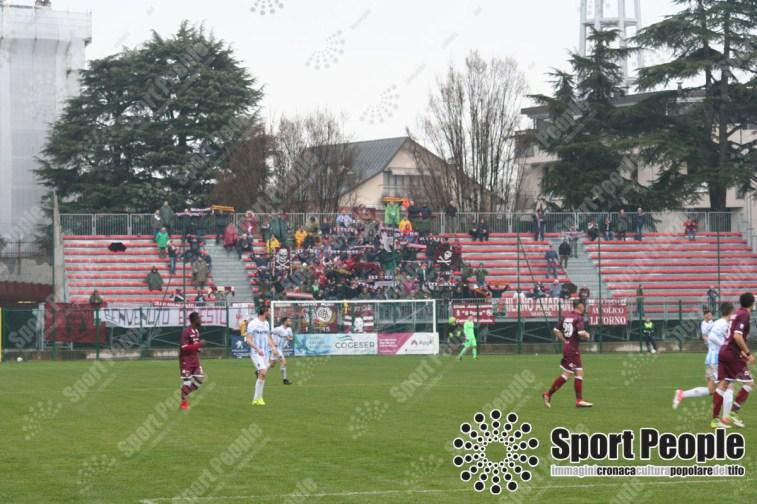 GIana-Erminio-Livorno-Serie-C-2017-18-12