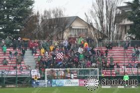 GIana-Erminio-Livorno-Serie-C-2017-18-15