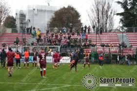 GIana-Erminio-Livorno-Serie-C-2017-18-17